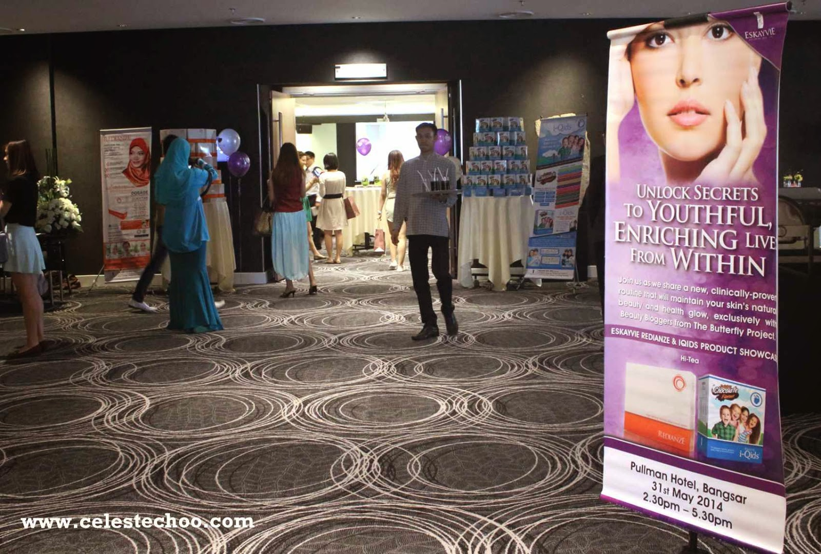 eskayvie_health_beauty_supplements_antiaging_blogger_event