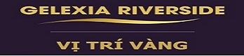 Thông Tin Chung Cư Gelexia Riverside Tam Trinh