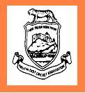திருச்சி கிரிக்கெட் (5 வது பிரிவு)