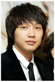 Biodata Ji Hyun Woo Pemeran Jang Joon Hyun
