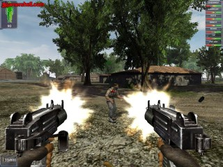 Download Boiling Point Road To Hell Torrent PC 2005