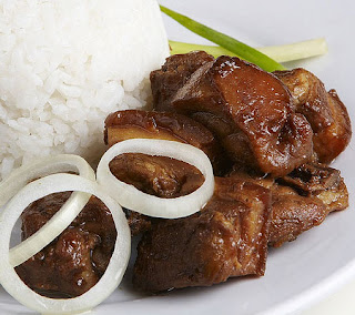 Filipino-Pork-Adobo