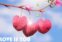 puisi cinta untuk kekasih | puisi cinta paling romantis | puisi cinta terindah