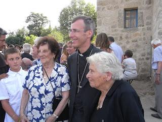 évêque 16