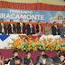 Alcalde Bracamonte: Destaca acciones positivas en su informe del 2013