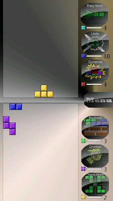 Battle Blocks S60v5 S^3 Anna Nokia Belle