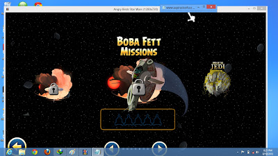 Download Angry Birds Star Wars 1 3 Full Patch