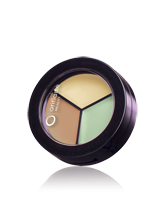 oriflame-beauty-conceal-kit-364-p.png