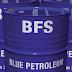 BFS transforme le CO2 en... biopétrole !