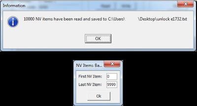 Unlock Huawei E1732 Idea Net Setter Unlock Software And Firmware ..... 4