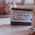 Review - Kaffeeseife von Seifenmanufaktur Brackenheim