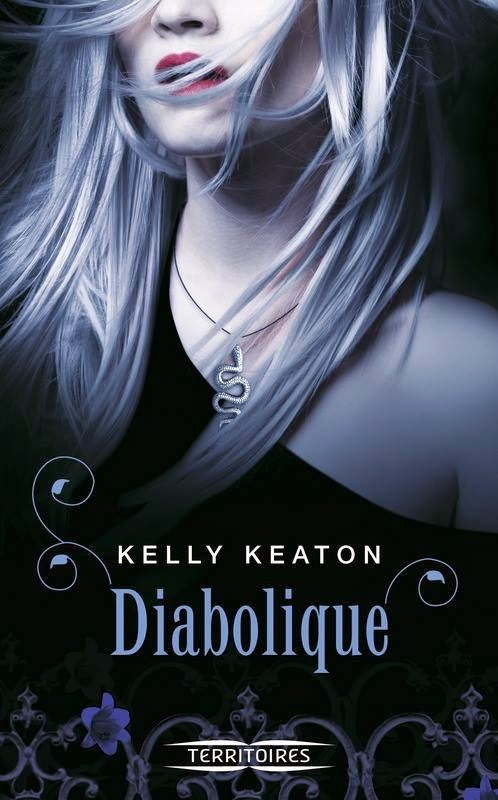 http://www.unbrindelecture.com/2014/07/god-monsters-tome-3-diabolique-de-kelly.html