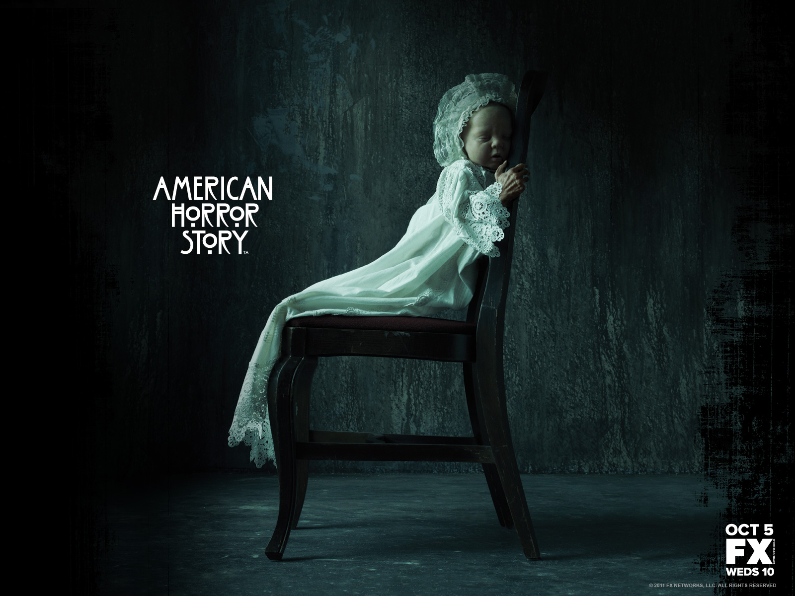 American horror story posters tv series posters and cast