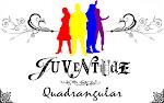 Jovens Quadrangular