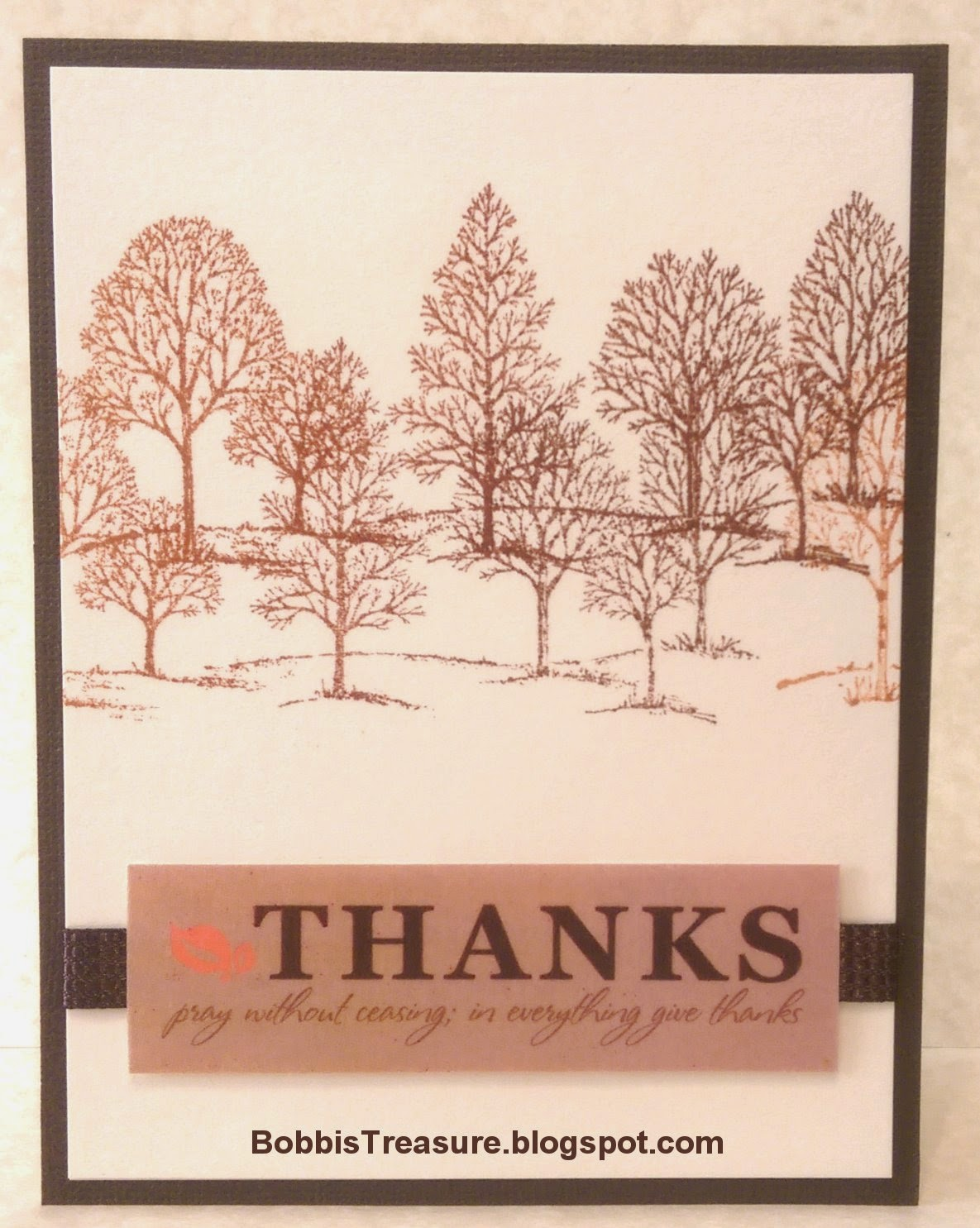 http://bobbistreasure.blogspot.com/2014/10/w2sb-november-challenge-gratitude.html