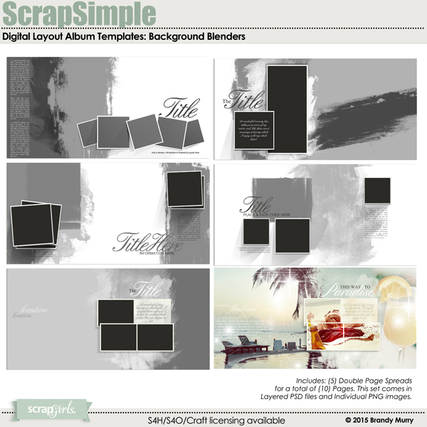 http://store.scrapgirls.com/scrapsimple-digital-layout-album-templates-background-blenders-p31976.php