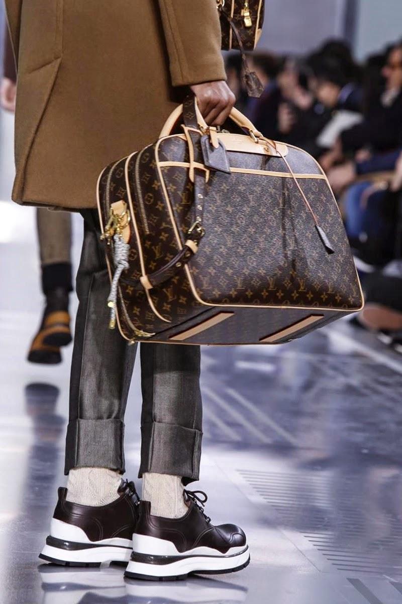 LouisVuitton-Paraellos-tendencias-otoño-invierno-elblogdepatricia-shoes-scarpe-calzado-zapatos-calzature