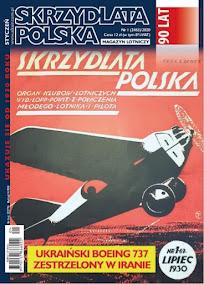 Skrzydlata Polska 01/2020