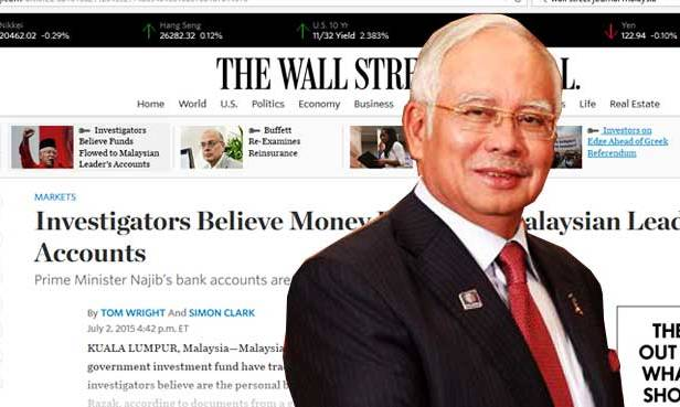 Malaysian+Money+Trail [2]