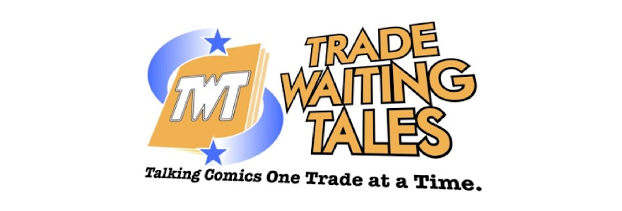 Trade Waiting Tales