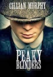 Assistir Peaky Blinders Online – Legendado
