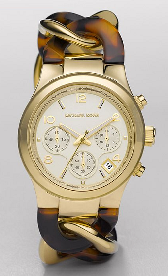 Наручные часы michael kors официальный интернет магазин