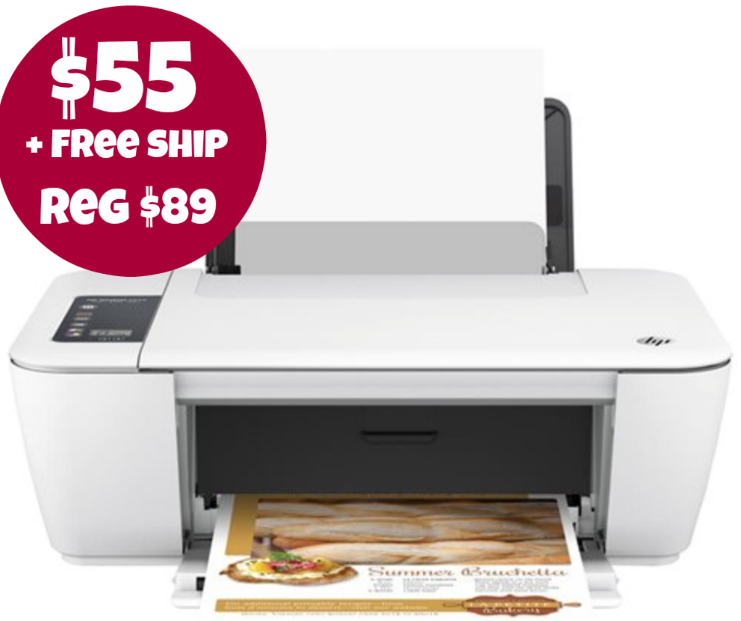 http://www.thebinderladies.com/2015/01/rakuten-hp-deskjet-2542-wireless-color.html#.VMfT4IfduyM