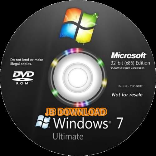 download windows 7 portugues completo gratis crackeado