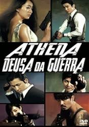 Baixar Filme Athena: Deusa da Guerra (Dublado) Online Gratis