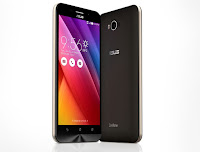 asus zenfone max with 5,000mah battery full specs and features