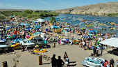 Laughlin Nevada River Regatta End Of Summer 2014