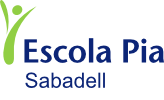 Escola Pia Sabadell