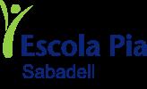 Escola Pia Sabadell