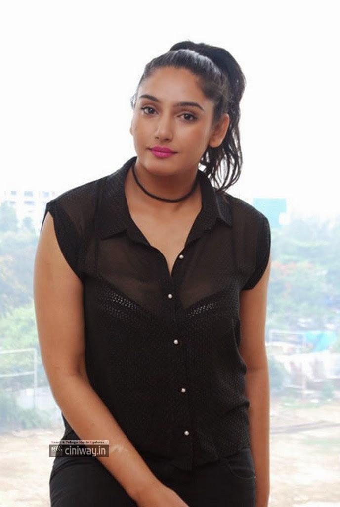 Ragini-Dwivedi-Photo-Shoots