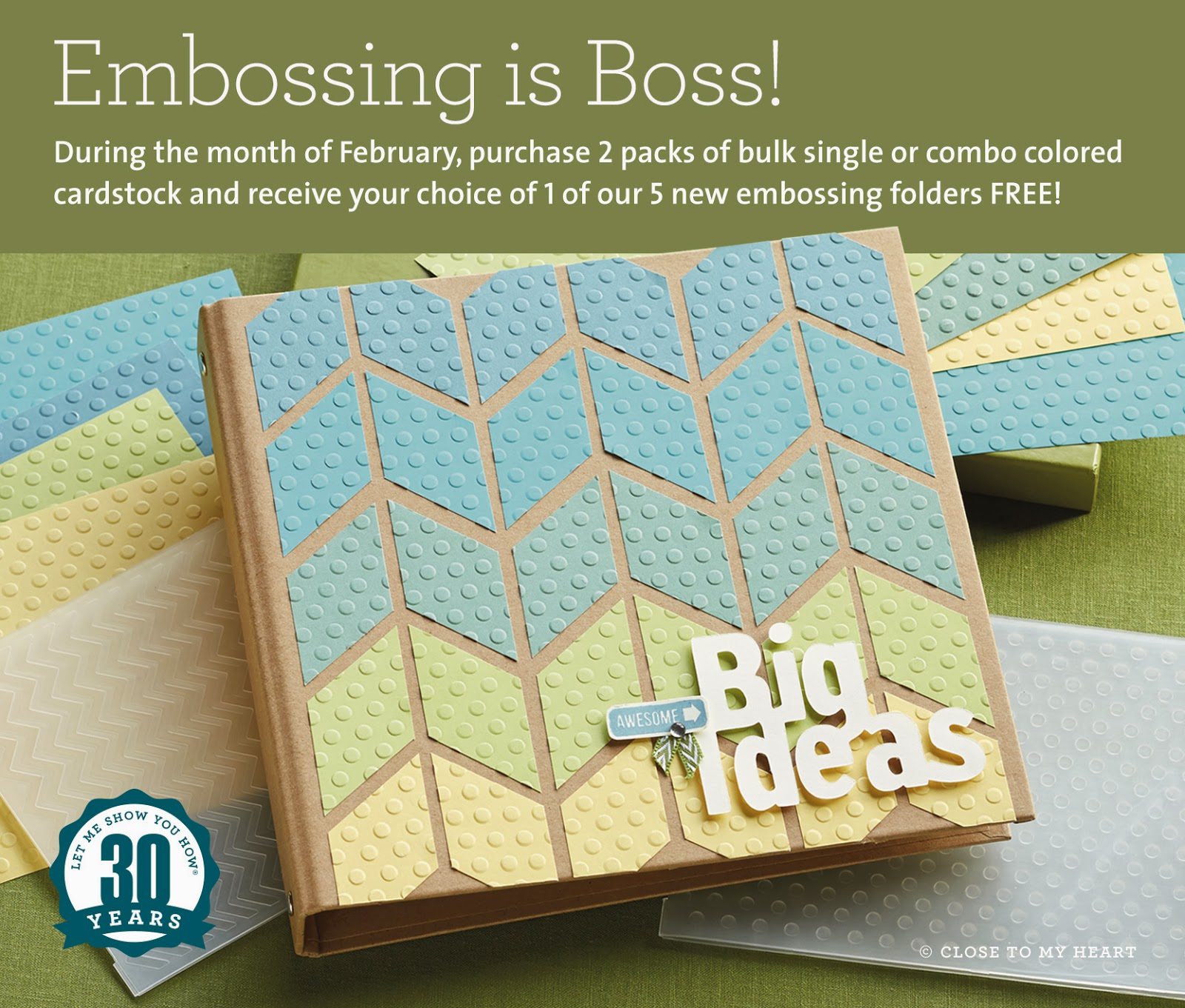 http://macsisak.ctmh.com/ctmh/promotions/campaigns/1402-embossing-is-boss.aspx