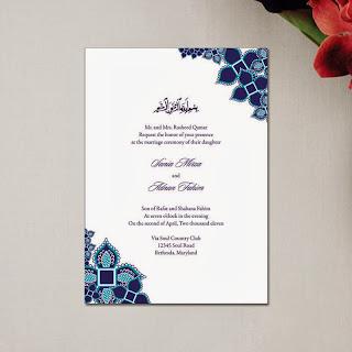 Wedding Invitation Vellum is luxury invitation template