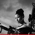 Lookin Ass Nigga | O novo clipe da Nicki Minaj