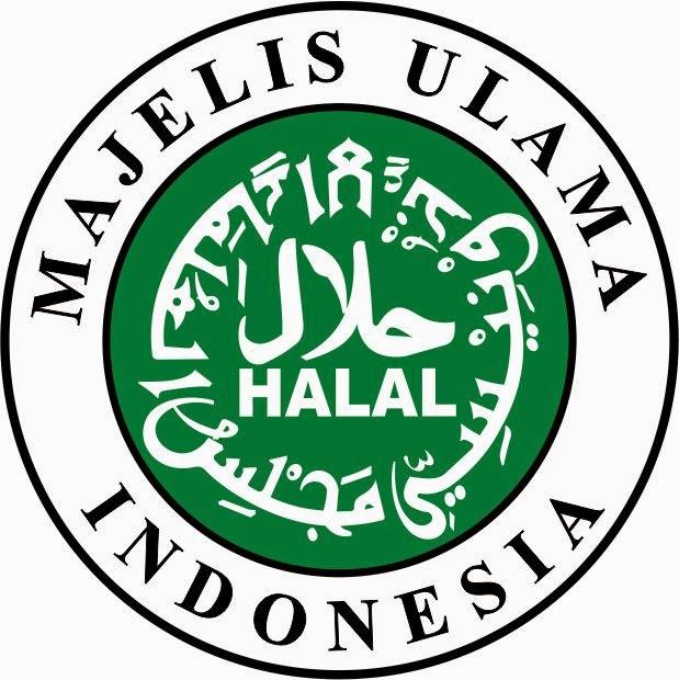 Halal Certification Law Skc Law