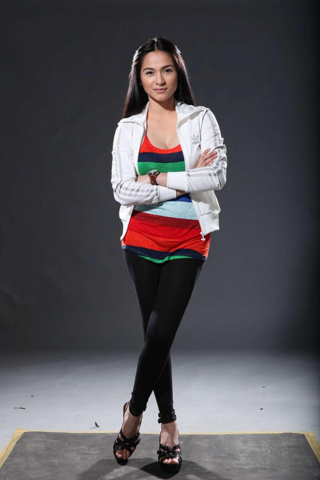 http://4.bp.blogspot.com/-DXOpSWtwY8g/ThPds92BEcI/AAAAAAAAD1Y/eLvi8LtZH_4/s1600/FB+Jennylyn+Mercado+006-K100.jpg