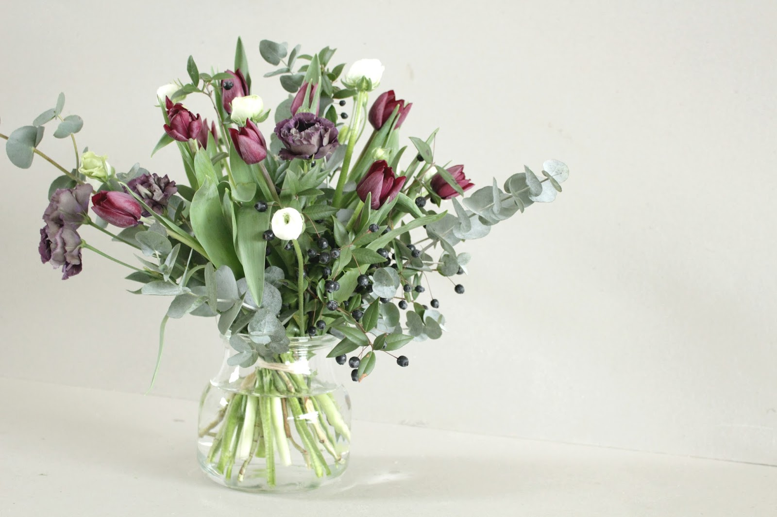 la petite boutique de fleurs bouquet de la semaine. Black Bedroom Furniture Sets. Home Design Ideas