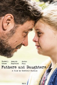 Fathers and Daughters 2015 Online Gratis Subtitrat
