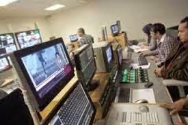اعلان توظيف في القناة التلفزيونية الجزائر 24 ساعة
