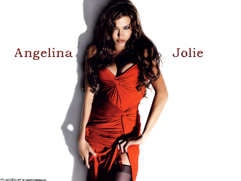http://4.bp.blogspot.com/-DXRRrwj8UB4/UCyvcDJu2zI/AAAAAAAAAKE/ArsP05t58X8/s1600/Angelina-Jolie-Latest-HD-Wallpapers-Hollywood-Hot-Sexy-Preety-Cute-Actress-Model-White-Black-Red-Gray-Dress-Bra-Big-Boobs-Cool-Hair-Style+%284%29.jpg