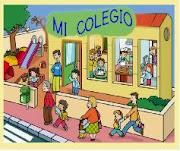 MI COLEGIO