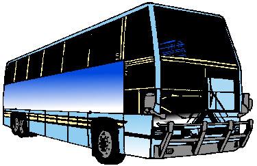This is Abu Dhabi Bus Routes in Abu Dhabi