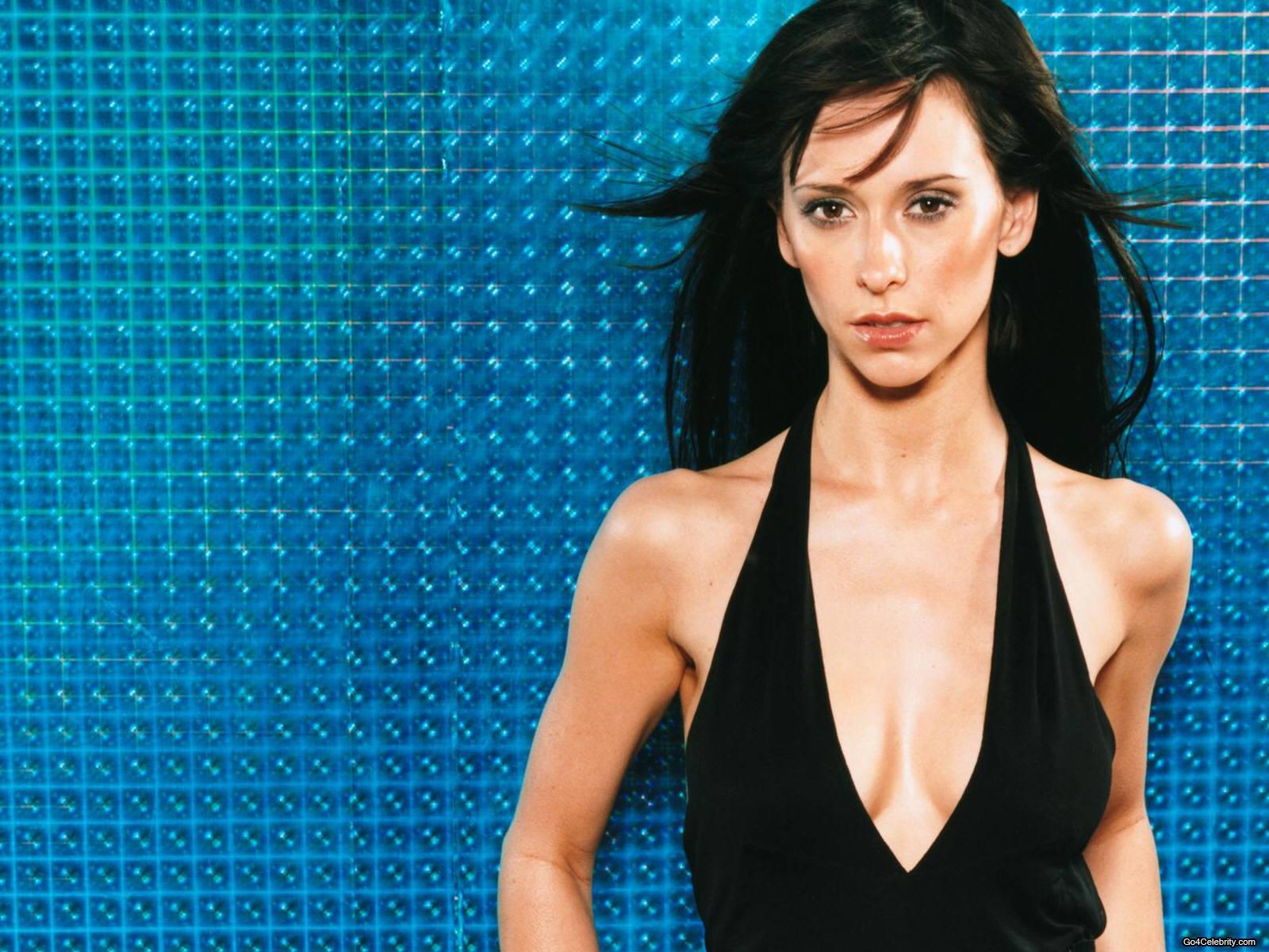 http://4.bp.blogspot.com/-DXVANLMPlF4/TzM4yFyg5uI/AAAAAAAAa0w/qCkc4H_KLO0/s1600/Jennifer-Love-Hewitt-074.jpg