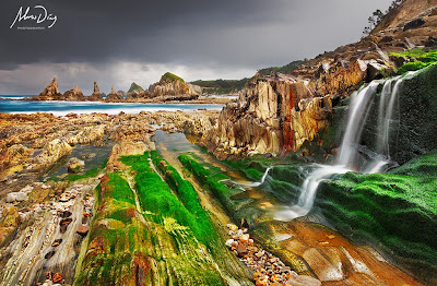 fotografias-paisajes