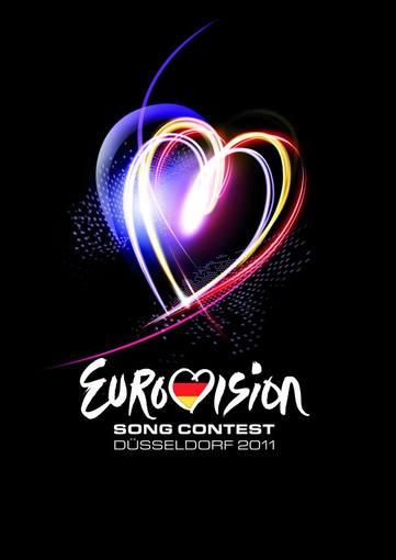 Premios anuales E.M. 2011 [Gala II de ganadores 23:00 en Pág. 5, 6 y 7] Eurovision%2B2011