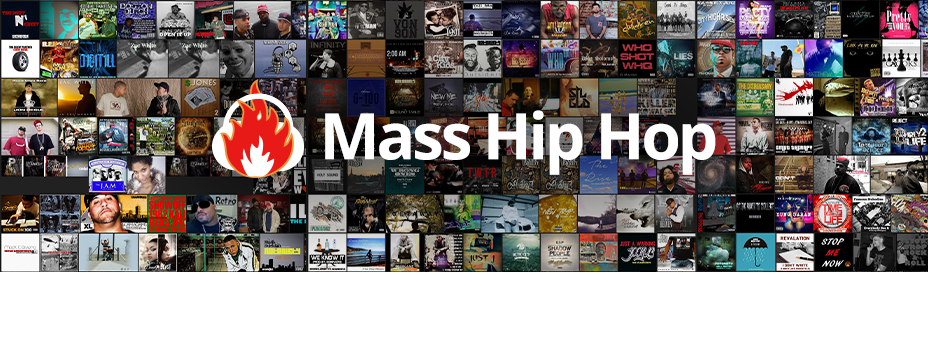 Mass Hip Hop