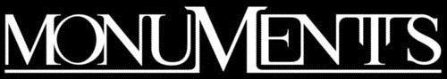 Monuments_logo